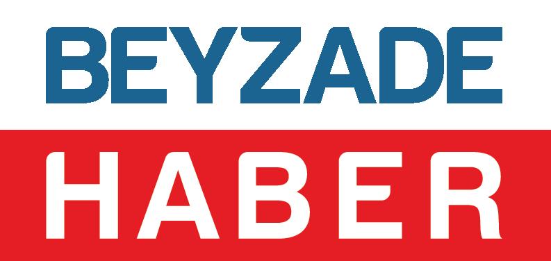 Beyzade Haber